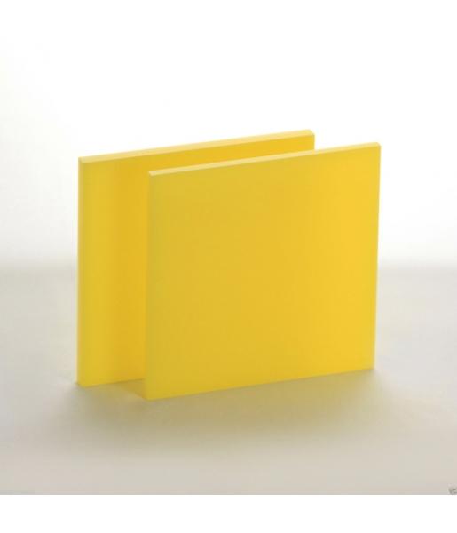ALÜMİNYUM ÇERÇEVE OPTİ 25MM GÖNYE B2 (50x70cm) 5Lİ PAKET
