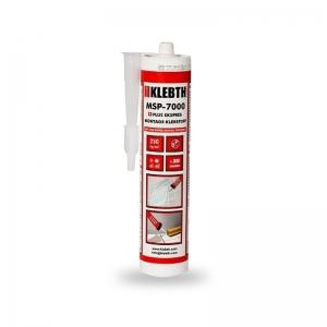 Klebth MSP-7000 Montaj Yapıştırıcı 280 ml