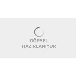 SARAY ALUBOARD 4 mm / 125 x 320 cm (S 1013) YEŞİL KOMPOZİT