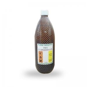 Kloroform İnce Yapıştırıcı Şişe 1000 ml