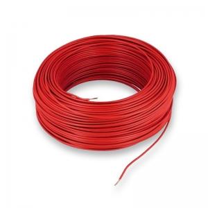 0,50 mm2 NYAF Kablo 100 metre