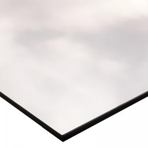1,5mm Alüminyum Levha